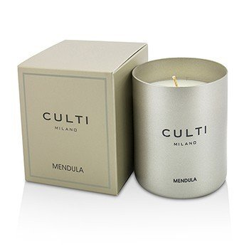 Culti Candle - Mendula  235g/8.3oz