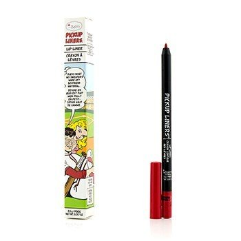 TheBalm Pickup Liners - #Boyfriend Material  0.5g/0.017oz