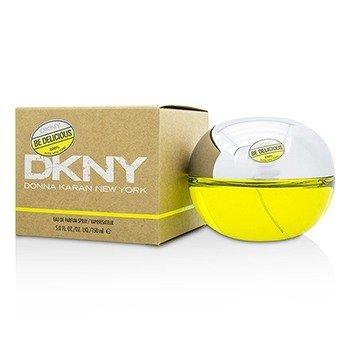DKNY Be Delicious Eau De Parfum Spray  150ml/5oz
