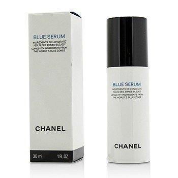 Chanel Blue Serum  30ml/1oz