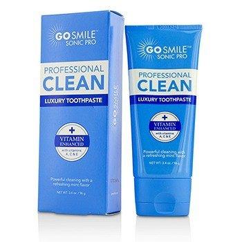 高斯密  Luxury Toothpaste - Mint  96g/3.4oz