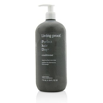 Living Proof Perfect Hair Day (PHD) Conditioner (For All Hair Types)  710ml/24oz