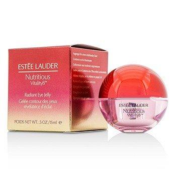 เอสเต้ ลอร์เดอร์ Nutritious Vitality8 Radiant Eye Jelly  15ml/0.5oz