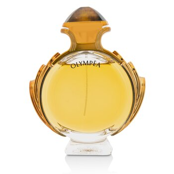 Paco Rabanne Olympea Intense Eau De Parfum Spray  80ml/2.7oz