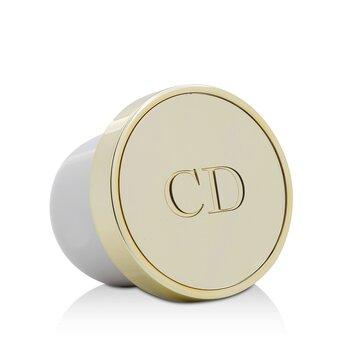 Christian Dior Prestige La Creme Регенерирующий Крем - Recharge  50ml/1.7oz