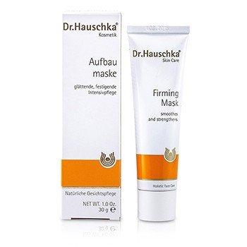 Dr. Hauschka Zpevňující maska Firming Mask  30ml/1oz