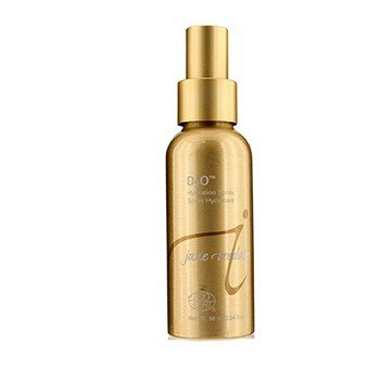 Jane Iredale Spray de Hidratação Facial D2O  90ml/3.04oz