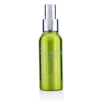 Jane Iredale Lemongrass Love Spray Hidratante  90ml/3.04oz