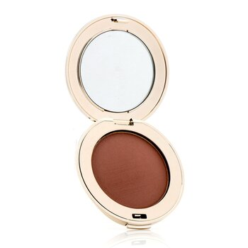 Jane Iredale أحمر خدود PurePressed - Mystique  2.8g/0.1oz