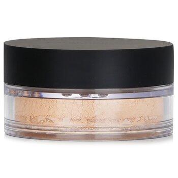 BareMinerals Podkład do twarzy z filtrem UV BareMinerals Original SPF 15 Foundation - # Fair Ivory  8g/0.28oz