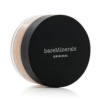 BareMinerals BareMinerals Original SPF 15 Base - # Neutral Ivory  8g/0.28oz