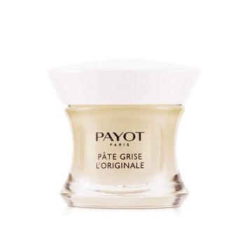 Payot Pate Grise L'Originale - Cuidado de Emergencia Anti-Imperfecciones  15ml/0.5oz