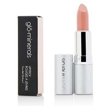 GloMinerals Lipstick - Confetti (Limited Edition)  3.4g/0.12oz