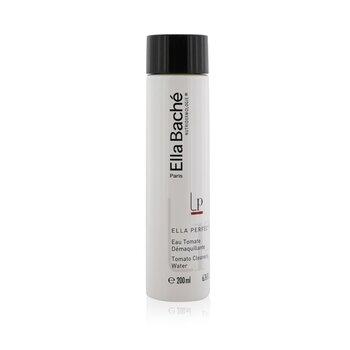 Ella Bache Woda do twarzy Ella Perfect Tomato Cleansing Water  200ml/6.76oz