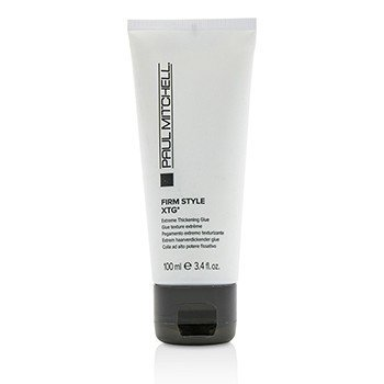Paul Mitchell Firm Style XTG Extreme Thickening Glue  100ml/3.4oz