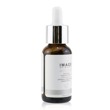 Image Ageless Total Pure Hyaluronic Filler  30ml/1oz
