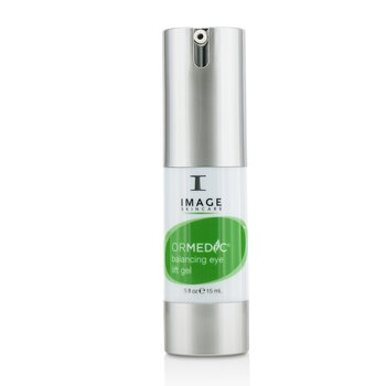 Image Ormedic Balancing Eye Lift Gel  15ml/0.5oz