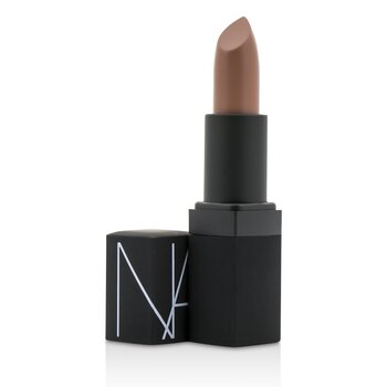 NARS Pomadka do ust Lipstick - Rosecliff (Satin) 9400  3.4g/0.12oz