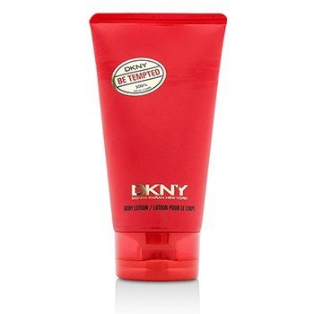 DKNY Be Tempted Body Lotion  150ml/5oz