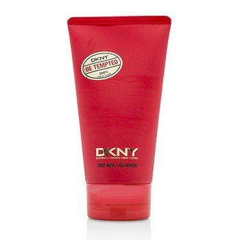 DKNY Be Tempted Jabón Corporal  150ml/5oz