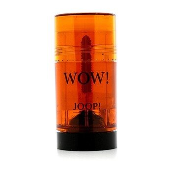 Joop WOW! Desodorante en Barra  75ml/2.5oz