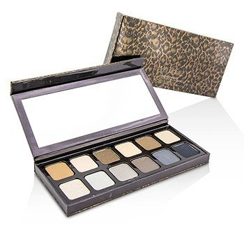 Laura Mercier Double Impact Eye Colour Collection (12x Colores de Ojos)  11.6g/0.356oz