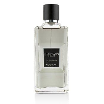 Guerlain Homme Eau De Parfum Spray (Nueva Versión)  100ml/3.3oz