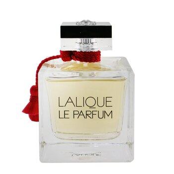 Lalique Le Parfum أو دو برفوم بخاخ  100ml/3.3oz