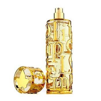 Lolita Lempicka L L'Aime Eau De Toilette Spray  80ml/2.7oz