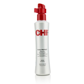 CHI Total Protect (Shields Hair, Adds Moisture)  177ml/6oz