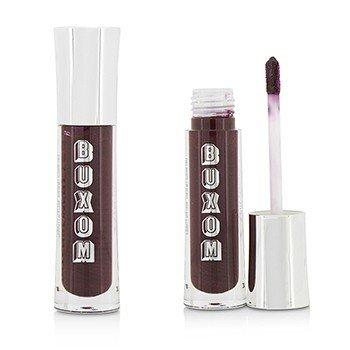 ベアミネラル Buxom Full Bodied Lip Gloss Duo Pack - OMG  2x4.45ml/0.15oz