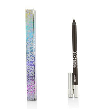Urban Decay 24/7 Glide On Waterproof Eye Pencil - Demolition  1.2g/0.04oz