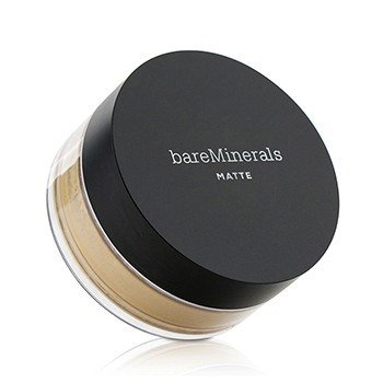 BareMinerals BareMinerals Base Mate Espectro Amplio SPF15 - Neutral Ivory  6g/0.21oz
