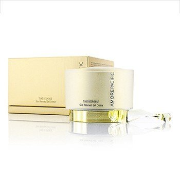 Amore Pacific Gel Creme Time Response Skin Renewal  50ml/1.7oz