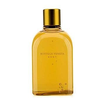 Bottega Veneta Knot Perfumed Shower Gel  200ml/6.7oz