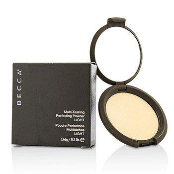 Becca Polvo Perfeccionante Multi Tarea - # Light  5.66g/0.2oz