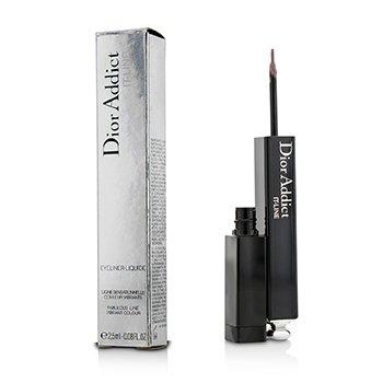 Christian Dior Dior Addict It Line Eyeliner - # 959 It Lilac  2.5ml/0.08oz