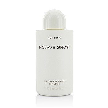Byredo Mojave Ghost Body Lotion  225ml/7.6oz