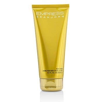 ショーンジョン Empress Body Cream  200ml/6.7oz