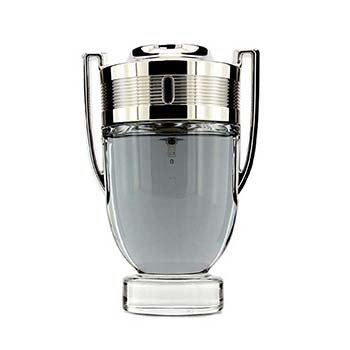 Paco Rabanne Invictus Eau De Toilette Spray (Sin Caja)  100ml/3.4oz