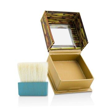ベネフィット Hoola Lite Matte Bronzer  8g/0.28oz