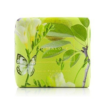 Jo Malone English Pear & Freesia Bath Soap  100g/3.5oz