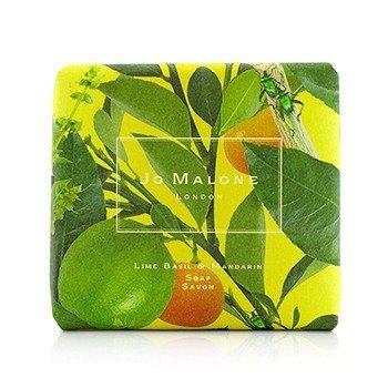 Jo Malone Lime Basil & Mandarin Bath Soap  100g/3.5oz