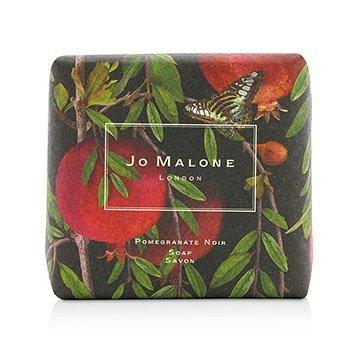 Jo Malone Pomegranate Noir Jabón de Baño  100g/3.5oz