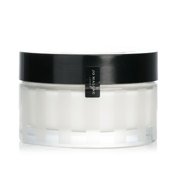 Jo Malone Wood Sage & Sea Salt Crema Corporal  175ml/5.9oz