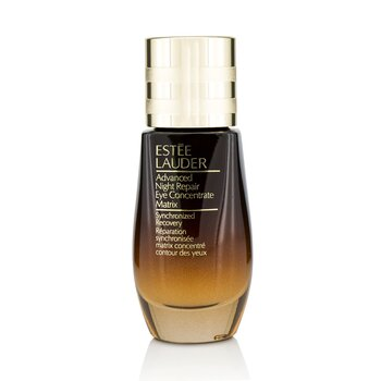 Estee Lauder Advanced Night Repair Matriz Concentrado de Ojos  15ml/0.5oz