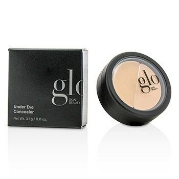 Glo Skin Beauty Under Eye Concealer - # Natural  3.1g/0.11oz