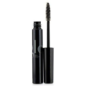 Glo Skin Beauty Brow Gel - # Clear  4.5ml/0.15oz