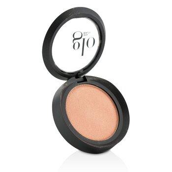 Glo Skin Beauty Rubor - # Sweet  3.4g/0.12oz