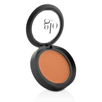 Glo Skin Beauty أحمر خدود كريمي - # Fig  3.4g/0.12oz
